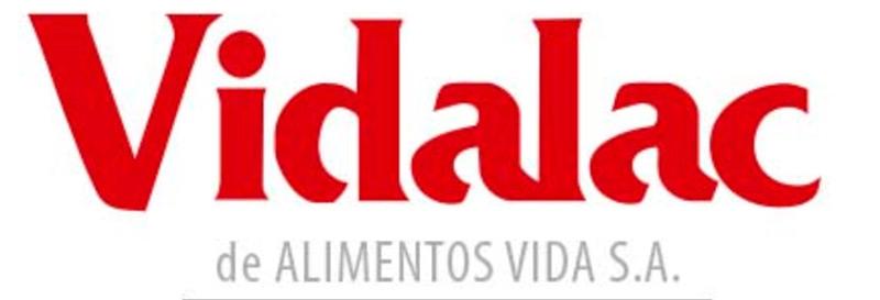 Vidalac