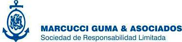 Marcucci Guma & Asociados
