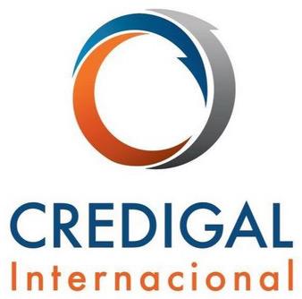 Credigal