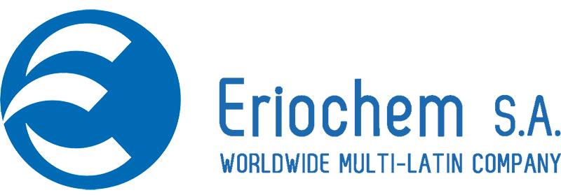 ERIOCHEM
