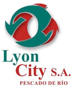 Lyon City SA